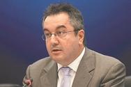 Ηλίας Μόσιαλος: Ευρωπαϊκή Ενωση και ποσότητες των εμβολίων