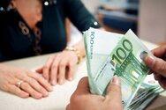 Ληξιπρόθεσμες οφειλές του Δημοσίου: Έπεσαν στα 1,476 δισ ευρώ το Νοέμβριο