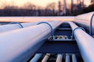 ΔΕΠΑ - Άρχισε η τροφοδοσία της Ελλάδας με φυσικό αέριο από τον αγωγό ΤΑΡ