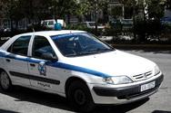 Θεσσαλονίκη - Έκρυβε ναρκωτικά μέσα σε... μίξερ