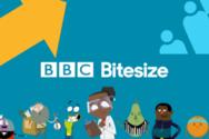 Το BBC προσφέρει το μεγαλύτερο στην ιστορία του εκπαιδευτικό πρόγραμμα