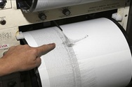 Ηλεία: Σεισμική δόνηση 3,5 Ρίχτερ στην Αμαλιάδα