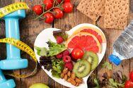 Υγιεινή διατροφή - Μήπως σας σαμποτάρει ο σύντροφός σας;