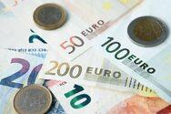 Στα 10 δισ. ευρώ το