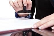 Άδειες διαμονής - Σε ισχύ η πιλοτική εφαρμογή για τις ηλεκτρονικές αιτήσεις