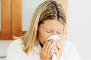 Ποια είναι τα πρώτα συμπτώματα της γρίπης