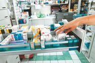 Εφημερεύοντα Φαρμακεία Πάτρας - Αχαΐας, Δευτέρα 11 Ιανουαρίου 2021