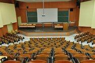 Εξ' αποστάσεως η εξεταστική του χειμερινού εξαμήνου στα πανεπιστήμια