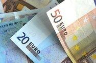 Δυτική Ελλάδα: Βγαίνει η απόφαση της Διαχειριστικής Ευρωπαϊκών Προγραμμάτων για τα 30.000.000 ευρώ