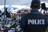 Γενική Γραμματεία Εμπορίου: Σαρωτικοί έλεγχοι για τα μέτρα του κορωνοϊού
