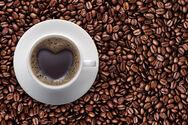 Πώς θα κάνετε τον καφέ σας πιο υγιεινό