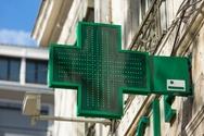 Εφημερεύοντα Φαρμακεία Πάτρας - Αχαΐας, Τρίτη 12 Ιανουαρίου 2021