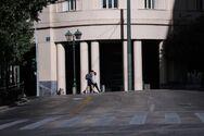 Καμπανάκι Γώγου: Στο τραπέζι lockdown τύπου Μαρτίου, αν δε δούμε βελτίωση
