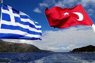 Διερευνητικές επαφές: Τι επιδιώκουν Αθήνα και Άγκυρα