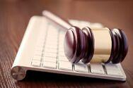 Αχτσιόγλου: Η κυβέρνηση μεθοδεύει εν κρυπτώ 35.000 πλειστηριασμούς