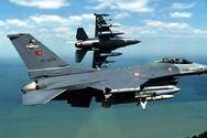 Τουρκία - Είκοσι παραβιάσεις του εθνικού εναέριου χώρου μετά την ανακοίνωση των διερευνητικών