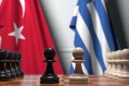 Κατρούγκαλος: Οι διερευνητικές επαφές ξεκινούν υπονομευμένες επειδή δεν επιβλήθηκαν κυρώσεις στην Τουρκία