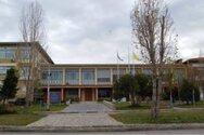 Πανεπιστήμιο Πατρών: Μαζεύουν υπογραφές για τη μη σύσταση ειδικού σώματος που θα ελέγχεται από την ΕΛ.ΑΣ.