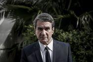 Λοβέρδος: «Προχωράμε, θέλω υπερδιπλασιασμό του ΠΑΣΟΚ»