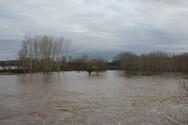Έβρος - Ξεκίνησε η καταγραφή μετά τις πλημμύρες