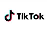 TikTok - «Κλειδώνει» όλους τους λογαριασμούς που ανήκουν σε χρήστες κάτω των 16 ετών