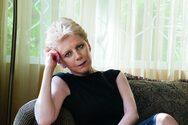 Έλενα Ακρίτα για Μάρκο Σεφερλή: «Όσοι πηγαίνουν εκεί γίνονται θύματα και στόχοι» (video)