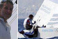 Κορωνοϊός: Πέθανε ο 58χρονος Ολυμπιονίκης Λεωνίδας Πελεκανάκης