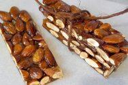 Tο ελληνικό σνακ που φτιάχνει τη διάθεση