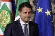 Κυβερνητική κρίση στην Ιταλία: Ο Κόντε αναζητά νέους συμμάχους
