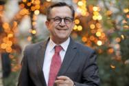 Ν. Νικολόπουλος: Μήπως επιτέλους ο Δήμαρχος πρέπει να αλλάξει θέση για τον φορέα διαχείρισης του Φράγματος Πείρου - Παραπείρου;