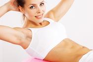 Μύθοι που σας εμποδίζουν να κάψετε λίπος