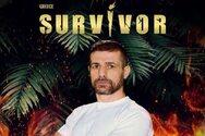 Survivor: O Μιχάλη Αρναούτης «δίνει» Κάτια Ταραμπανκό και Ανθή Σαλαγκούδη