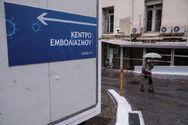 Μάριος Θεμιστοκλέους: Δημιουργία μηχανισμού αναπλήρωσης των ραντεβού για εμβολιασμούς