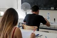 Πανελλαδικές 2021 και 2022: Όλες οι αλλαγές για την εισαγωγή στα πανεπιστήμια