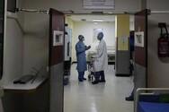 Γαλλία: Ξεπέρασαν τους 70.000 οι θάνατοι από κορωνοϊό