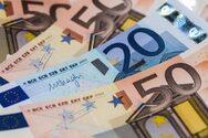 Επιδόμα των 400 ευρώ - Εννέα επιστημονικοί σύλλογοι ζητούν άμεση καταβολή του