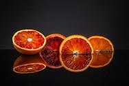 Σε τι διαφέρει το σαγκουίνι από το πορτοκάλι