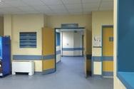 Πάτρα: Κραυγή αγωνίας από τις νοσηλεύτριες της Α' Παθολογικής Κλινικής του νοσοκομείου
