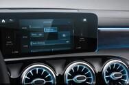 Η Mercedes-Benz αναπτύσσει την ψηφιοποίηση του πιλοτηρίου των αυτοκινήτων