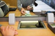 Κορωνοϊός: Πάνω από 10 κρούσματα σε κεντρικό τραπεζικό υποκατάστημα της Πάτρας
