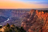 Το Grand Canyon μέσα από τις πιο εντυπωσιακές λήψεις