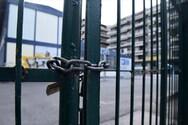 Κακοκαιρία - Πού επιμένει και κρατάει κλειστά τα σχολεία