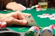 Αίγιο: Πιτσαρία είχε μετατραπεί σε χαρτοπαικτική λέσχη - Στον ανακριτή ο ιδιοκτήτης