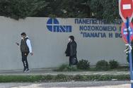 Κορωνοϊός: Καλά πάνε τα πράγματα στην Πάτρα - 25 ασθενείς στα δύο νοσοκομεία