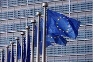 Κομισιόν: «Ανεπαρκή» προς το παρόν τα εθνικά σχέδια για το Ταμείο Ανάκαμψης