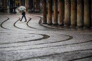 Γερμανία - Κορωνοϊος: Παράταση του lockdown έως τις 14 Φεβρουαρίου