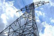 Στο Πρωτοδικείο Καλαβρύτων, τα ασφαλιστικά μέτρα που κατέθεσε η Μονή Αγίων Θεοδώρων κατά του νέου δικτύου ρεύματος του ΑΔΜΗΕ