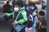 Covid-19: Θλιβερό ρεκόρ στο Μεξικό με 1.584 θανάτους