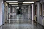 Απόπειρα απόδρασης και πυροβολισμοί στις φυλακές Αυλώνα