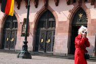 Κορωνοϊός - Γερμανία: Σχεδόν 20.400 νέα κρούσματα